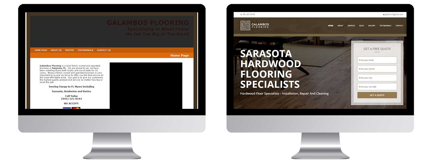 clients - Sarasota Web Design | Digital Marketing | Branding | Strategy - Suncoast Interactive