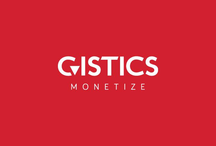 clients - Sarasota Web Design   Digital Marketing   Branding   Strategy - Suncoast Interactive