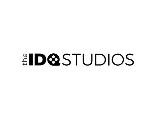 The Ido Studios