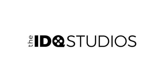 clients - Sarasota Web Design | Digital Marketing | Branding | Strategy - Suncoast Interactive