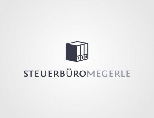 Stereoburo