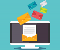How to Craft the Perfect Email Subject Line-Sarasota marketing