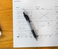 Sarasota Web Design | Digital Marketing | Branding | Strategy - Suncoast Interactive