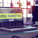 An Introduction to Video Marketing