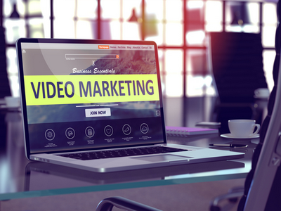 Video Marketing-Sarasota Suncoast Interactive
